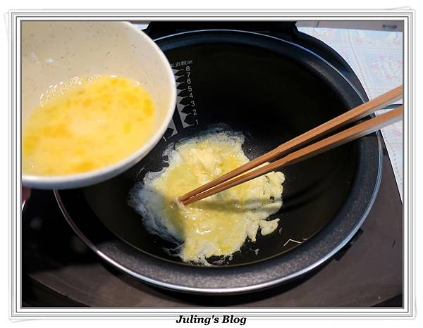 白菜滷做法7.JPG