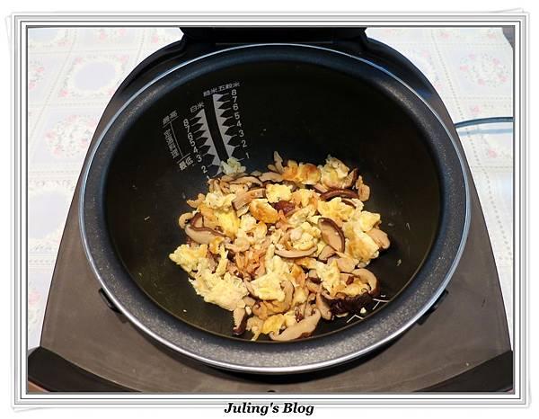 白菜滷做法10.JPG