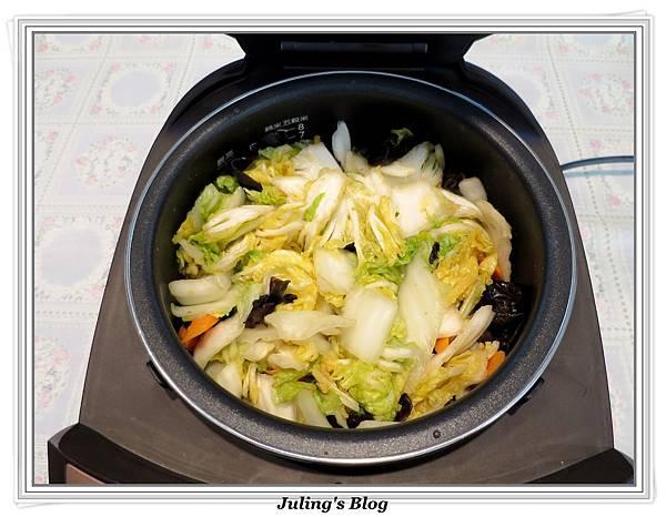 白菜滷做法11.JPG