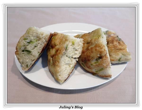 免揉蔥香發麵餅1.JPG