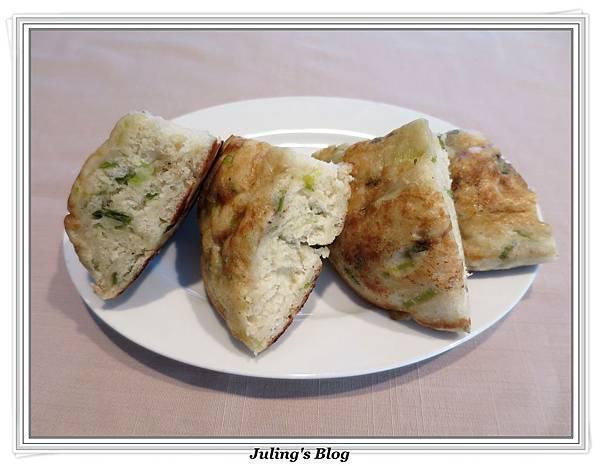 免揉蔥香發麵餅2.JPG