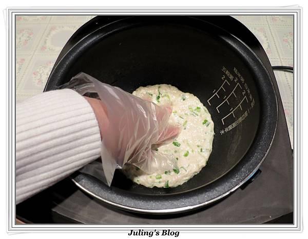 免揉蔥香發麵餅做法7.JPG