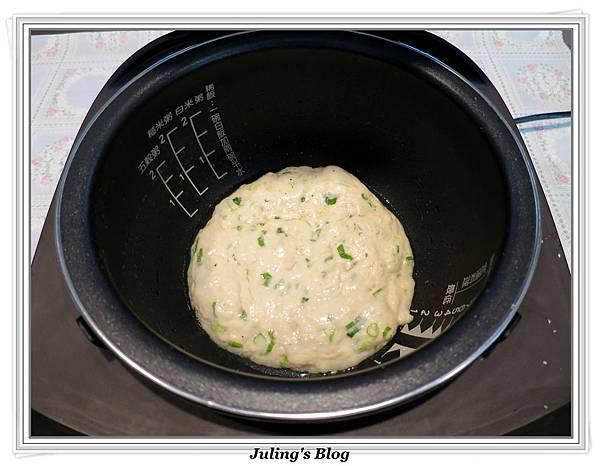 免揉蔥香發麵餅做法11.JPG