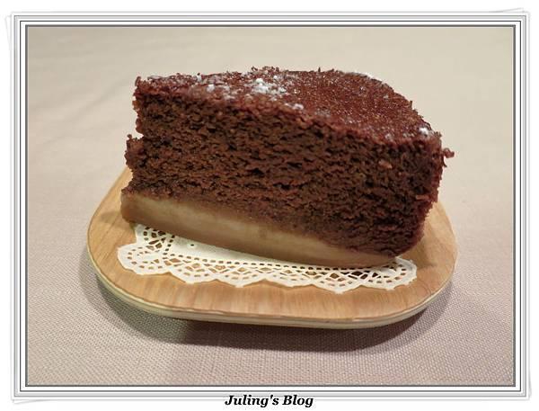神奇魔法三層蛋糕2.JPG