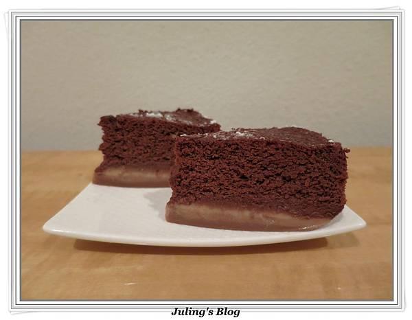 神奇魔法三層蛋糕4.JPG