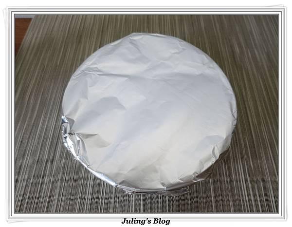 神奇魔法三層蛋糕做法13.JPG