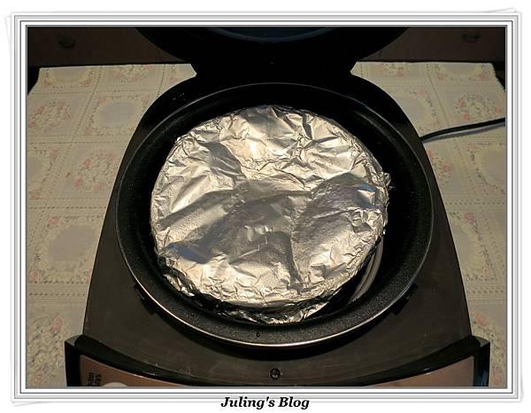 神奇魔法三層蛋糕做法18.JPG