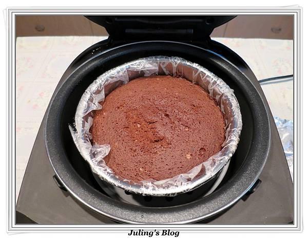 神奇魔法三層蛋糕做法19.JPG