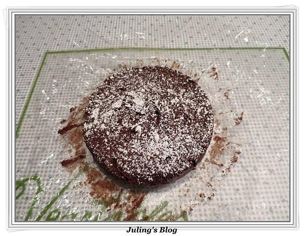 神奇魔法三層蛋糕做法20.JPG
