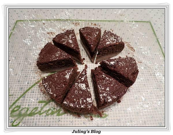 神奇魔法三層蛋糕做法21.JPG
