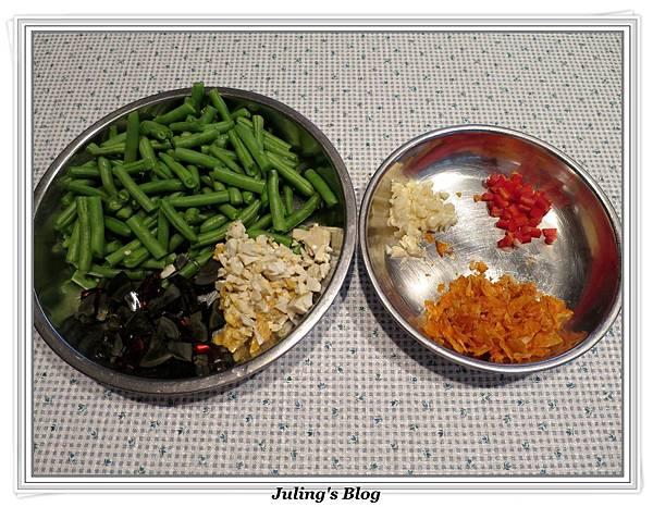 雙蛋四季豆做法3.JPG