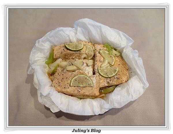 紙包魚1.JPG