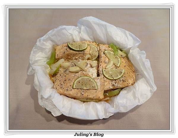 紙包魚2.JPG