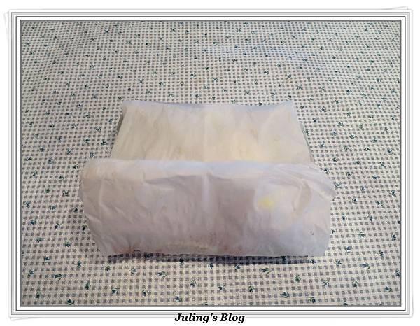 紙包魚做法5.JPG
