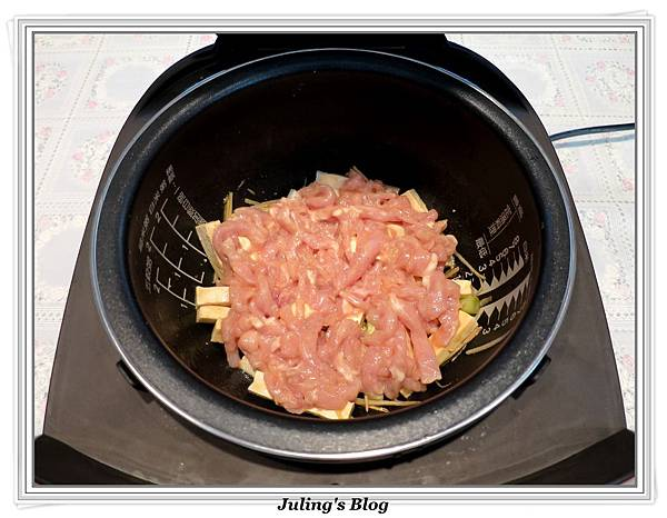 薑絲炒豆乾肉絲做法4.JPG