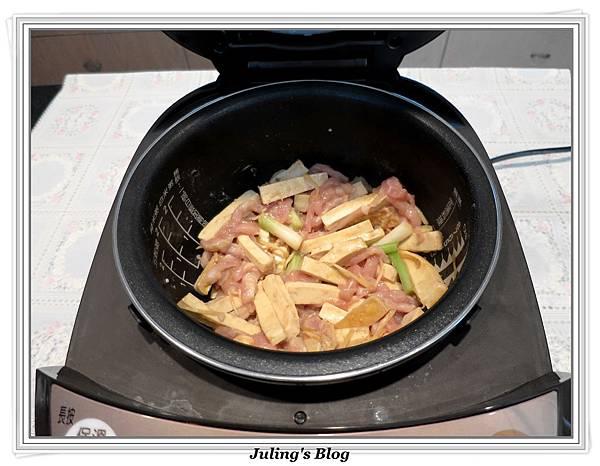 薑絲炒豆乾肉絲做法7.JPG