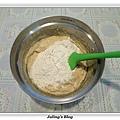 花生蛋糕做法5.JPG