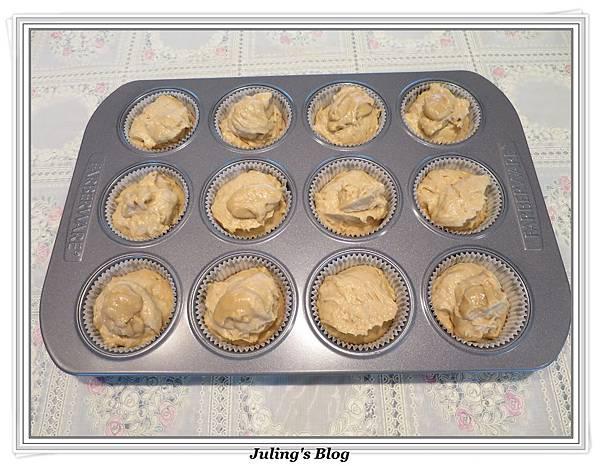 花生蛋糕做法6.JPG