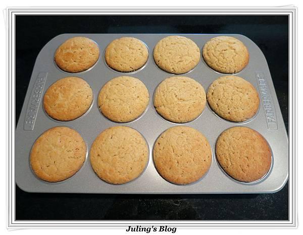 花生蛋糕做法7.JPG