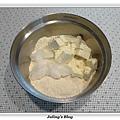 椰子油司康做法4.JPG