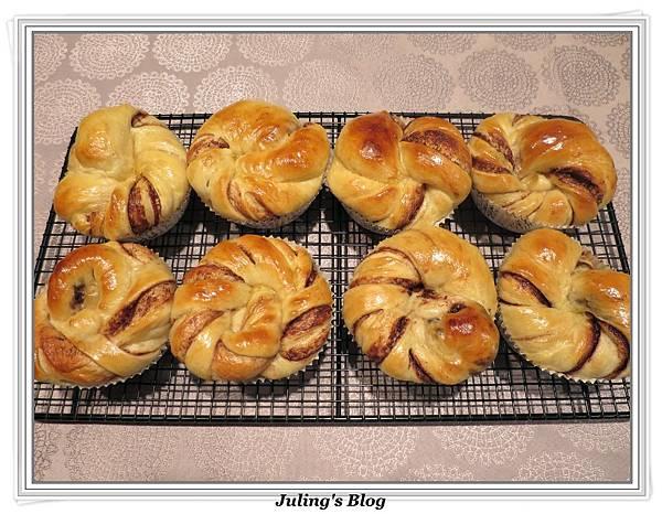 榛果巧克力麵包1.JPG