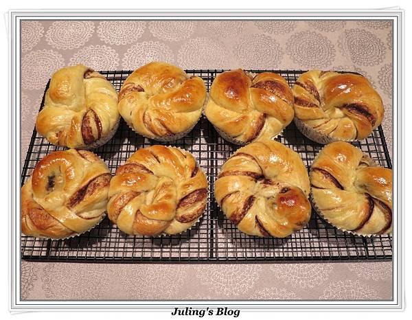 榛果巧克力麵包2.JPG
