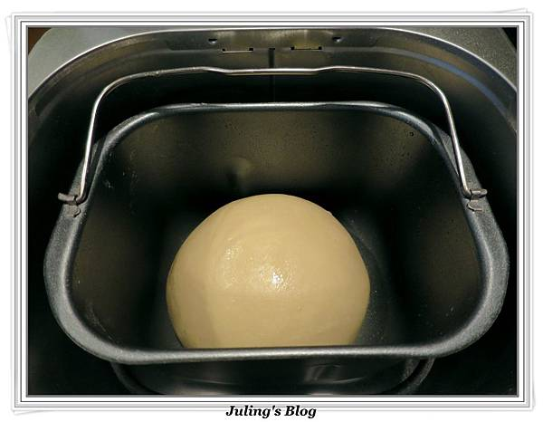 榛果巧克力麵包做法3.JPG