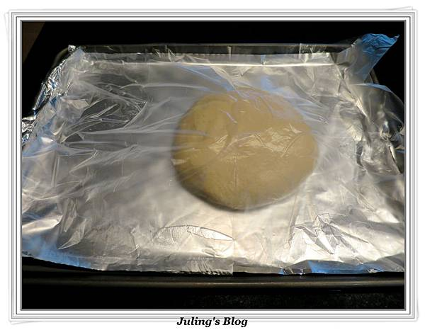 榛果巧克力麵包做法4.JPG