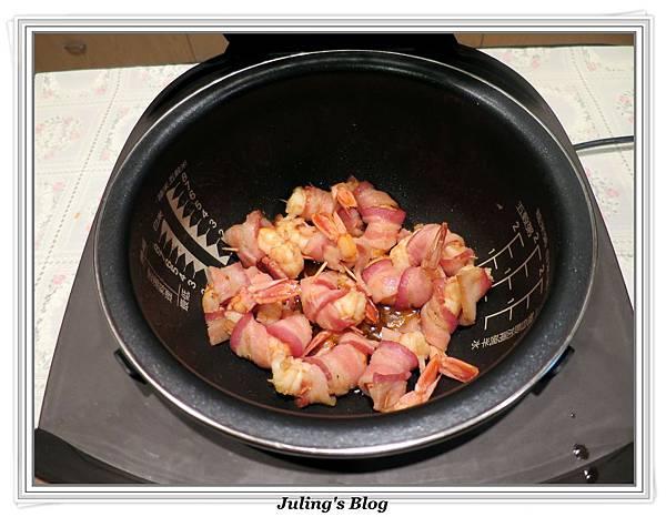 培根鮮蝦捲做法6.JPG