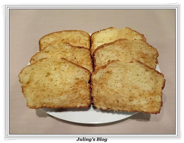 焦糖奶油乳酪蛋糕1.JPG