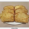 焦糖奶油乳酪蛋糕2.JPG