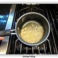 焦糖奶油乳酪蛋糕做法2.JPG