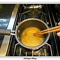 焦糖奶油乳酪蛋糕做法3.JPG