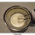 焦糖奶油乳酪蛋糕做法8.JPG