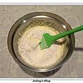 焦糖奶油乳酪蛋糕做法13.JPG