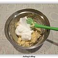 焦糖奶油乳酪蛋糕做法14.JPG