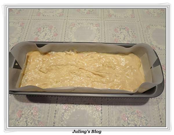 焦糖奶油乳酪蛋糕做法19.JPG