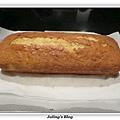 焦糖奶油乳酪蛋糕做法21.JPG