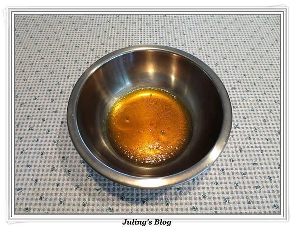 焦糖無蛋優格布丁做法5.JPG