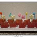 藕粉QQ糖3.JPG