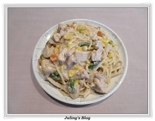 白醬義大利麵2.JPG