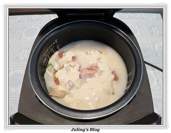 白醬義大利麵做法3.JPG