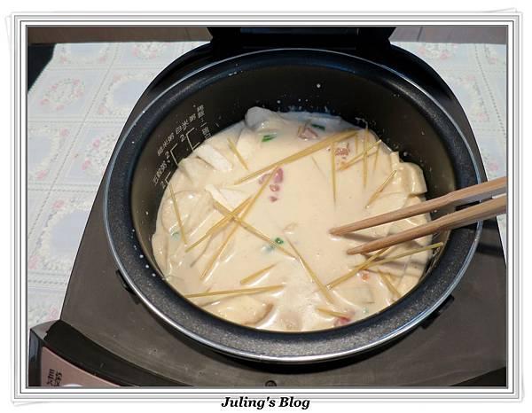 白醬義大利麵做法4.JPG