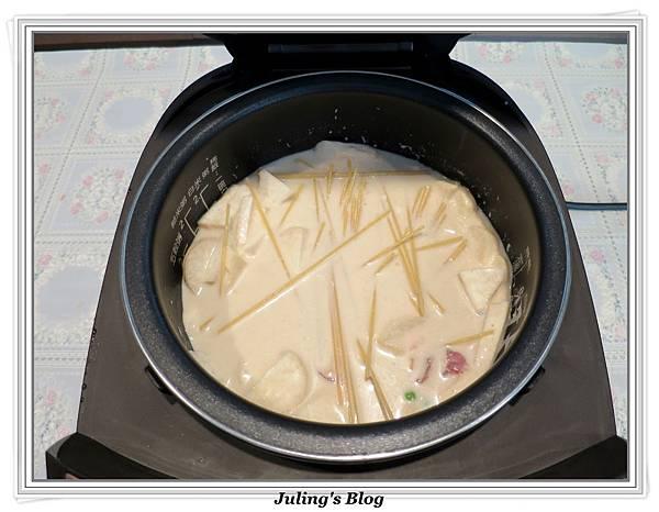 白醬義大利麵做法5.JPG