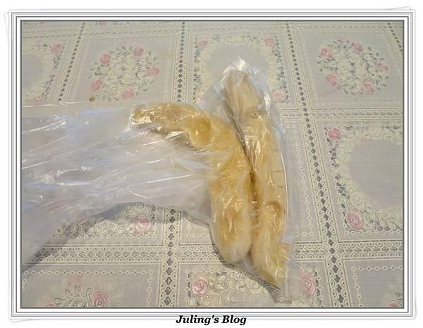 香蕉麻糬Q餅做法1.JPG