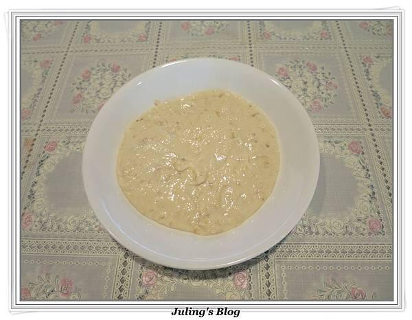 香蕉麻糬Q餅做法3.JPG