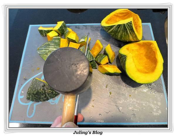南瓜燉飯做法1.JPG
