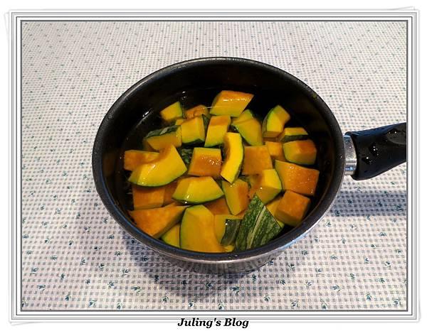南瓜燉飯做法2.JPG