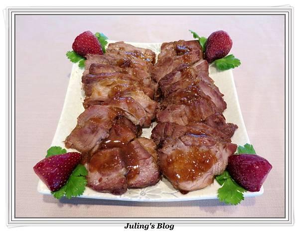 叉燒肉2.JPG
