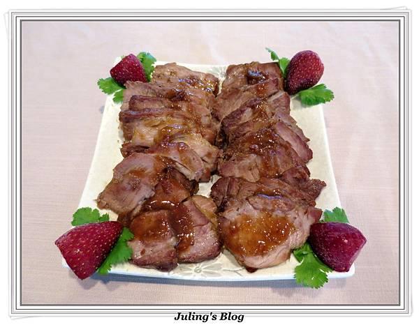 叉燒肉3.JPG